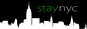 StayNYC