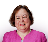 Senator Krueger