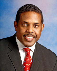 Senator Parker